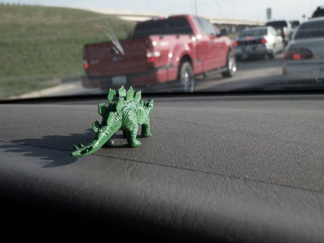Image Result For Dallas Tx Traffic